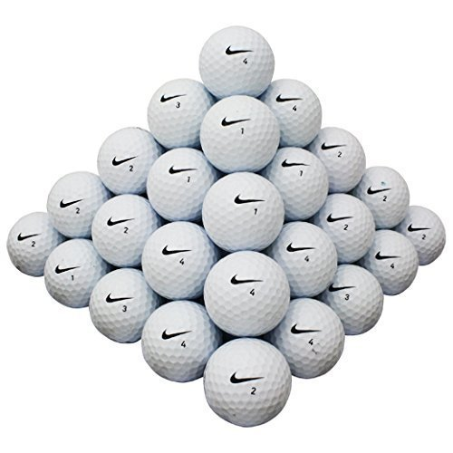 What Are Top Golf Balls for Seniors to Use? 3