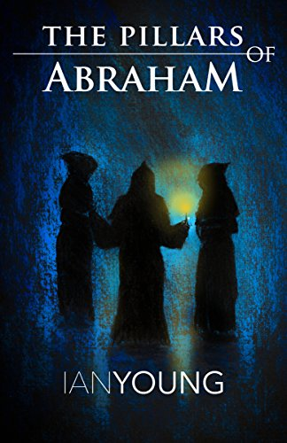 The Pillars of Abraham by Ian Young