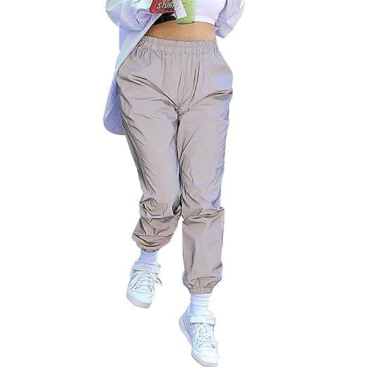 LDA Get Fresh Las Mujeres Frescas, Pantalones de chándal para ...