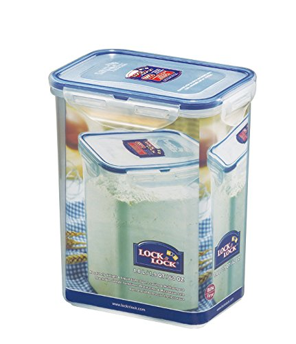 60 oz container - 1