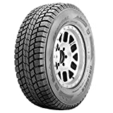 General Tire Grabber Arctic LT Winter Radial Tire - LT245/75R16 120/116R