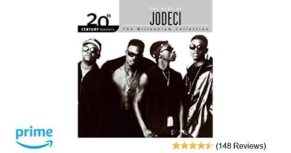 jodeci diary of a mad band free zip download