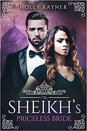 The Sheik's Secret Twins Epub