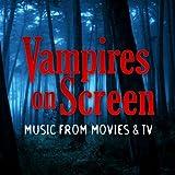 Run (From 'The Vampire Diaries')