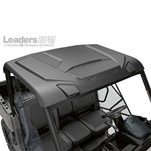 Can-Am New OEM Defender Sport Roof, 715002430 by Can-Am (Image #2)