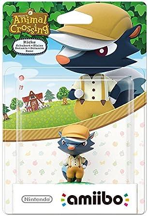 Nintendo 1081166 Accesorio y piza de videoconsola - Accesorios y ...