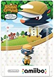 Amiibo 'Animal Crossing' - Blaise
