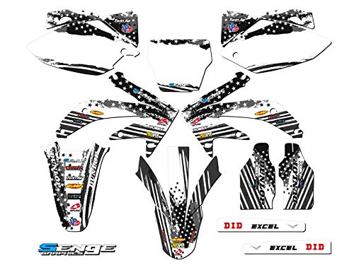 05 crf 450 graphics kit - 9