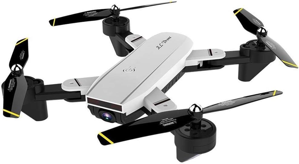 Per SG700-S Flusso ottico a quattro assi aerei RC Drone con elicottero 1080P Droni WiFi RC Quadcopter