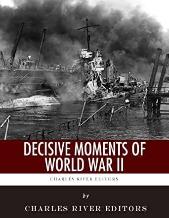 rhetorical device project on pearl harbor Template:wikisource the infamy speech was delivered at 12:30 pm on december 8, 1941, by united states president franklin d roosevelt, one day after the empire of.