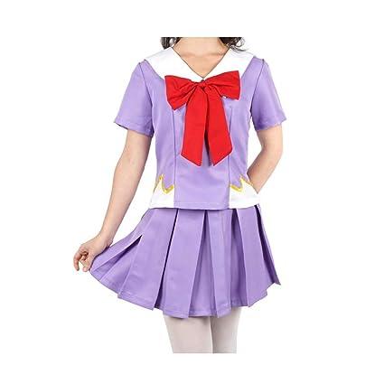 Vokaer Halloween Anime The Future Diary Gasai Yuno Mirai Nikki Top ...
