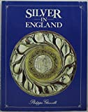 Silver in England 9780841911390