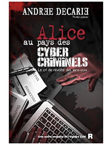 Le Cri Des Sans Voix [Pdf/ePub] eBook
