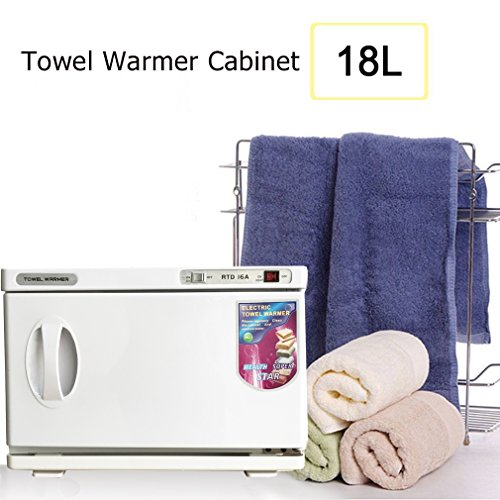 Highest Rated Spa Towel Warmers