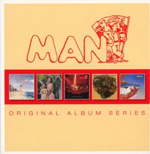 original-album-series-man