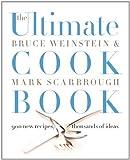 The Ultimate Cook Book (Ultimate Cookbooks)