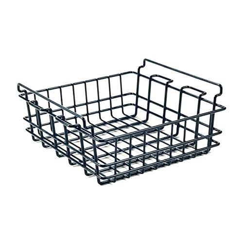 PELICAN 35-45-65-WB WBSM Small Dry Rack Basket for ProGear35
