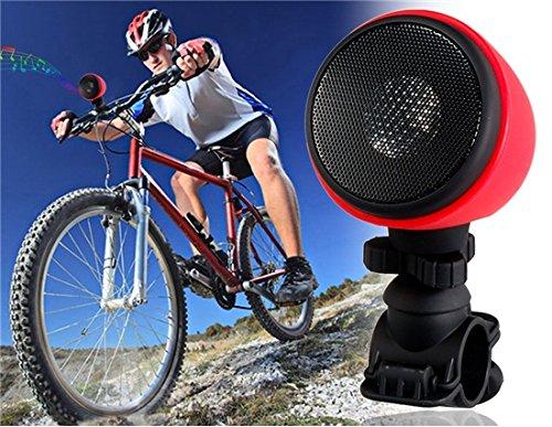 MA-861 multi-functional Sports Bluetooth 3,0 para bicicleta ...