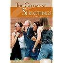 Columbine Shootings (Essential Events (ABDO))