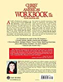 Christ and the Americas Workbook: And Study Guide