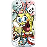 Best iphone 5s case Friend Cases For Iphone 5s - [Ashley Cases] TPU Clear Skin Cover Case Review