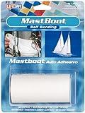 Incom MASTBOOT Tape White