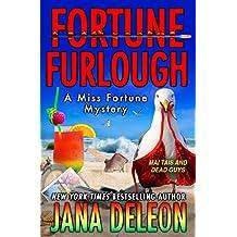 Fortune Furlough (A Miss Fortune Mystery Book 14)