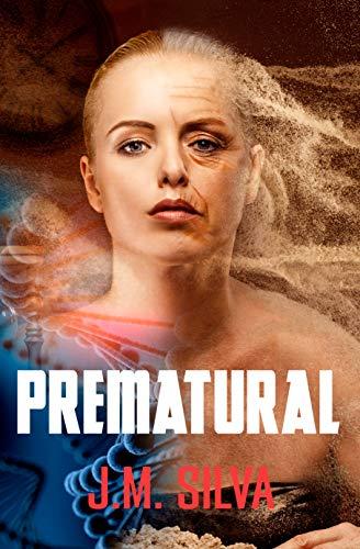 PREMATURAL (Spanish Edition) -