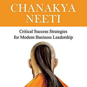 Chanakya Neeti Audiobook