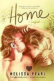 Home (A Songbird Novel)