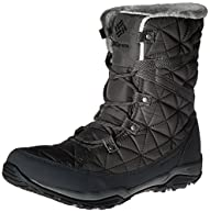 Columbia Women's Loveland Mid Omni-Heat Snow Boot
