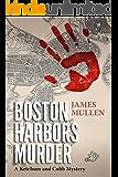 Boston Harbors Murder