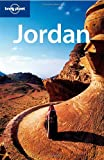 Lonely Planet Jordan (Country Travel Guide)