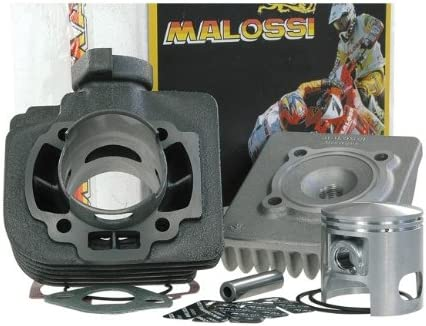 Zylinderkit Malossi Sport 70ccm f/ür Morini AC