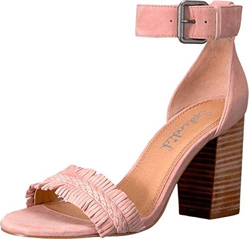 splendid-womens-jakey-dress-sandal-blush-85-m-us