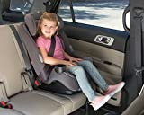 Safety 1st Continuum 3-in-1 Convertible Car