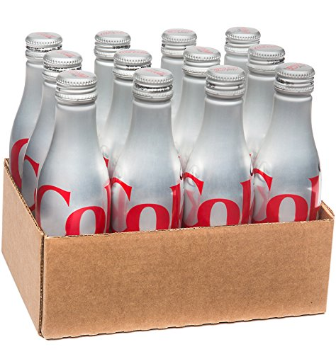 diet-coke-aluminum-bottle-85-ounce-pack-of-12