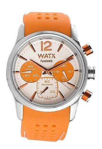 Watx Reloj Rwa0465