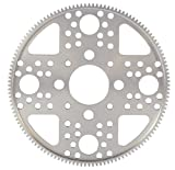 128 Tooth, 1'' Bore, 32 Pitch Hub Gear