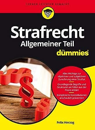 ebook german dictionary of philosophical terms worterbuch philosophischer