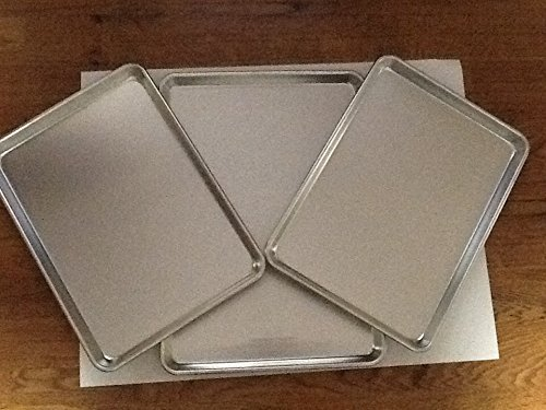 cookie sheets nordic ware - 3