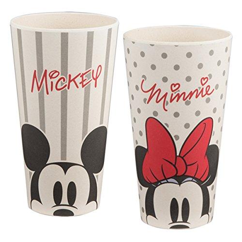 Vandor 89005 Disney Mickey Tumblers product image