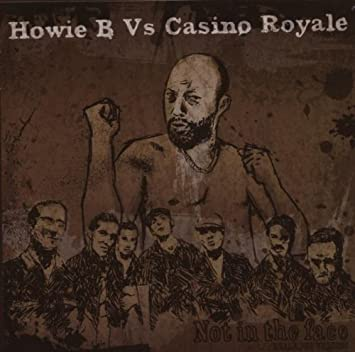 Howie b casino royale 1099 gambling requirements