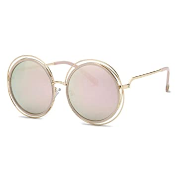 Gafas de Sol de protección UV for Hombres Gafas de Sol ...