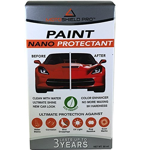 motoshield-pro-paint-nano-protectant