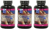 Super Collagen+c (Type 1&3) (250 x 3) by Neocell