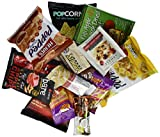 Dried-Fruit-Trail-Mix-Granola-Bars-More-Healthy-Variety-Snacks-20