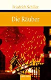Image de Die Räuber (German Edition)