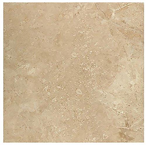 (Dal-Tile 18181P6-AF02 Affinity Tile, 18
