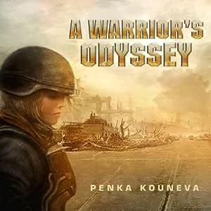 A Warrior's Odyssey